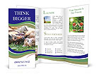 0000077075 Brochure Templates