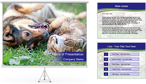 0000077075 PowerPoint Template