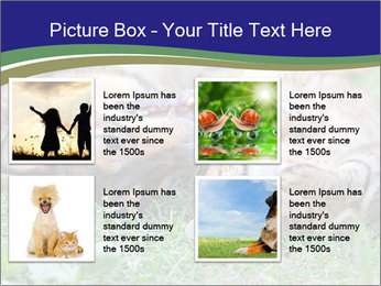 0000077075 PowerPoint Templates - Slide 14