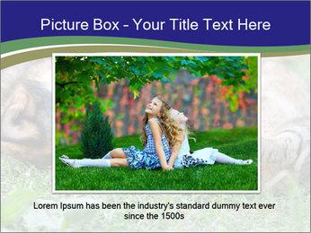 0000077075 PowerPoint Templates - Slide 15