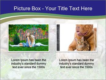 0000077075 PowerPoint Templates - Slide 18