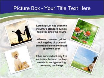 0000077075 PowerPoint Templates - Slide 24