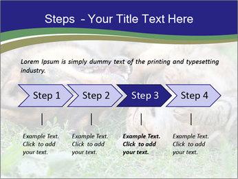 0000077075 PowerPoint Template - Slide 4