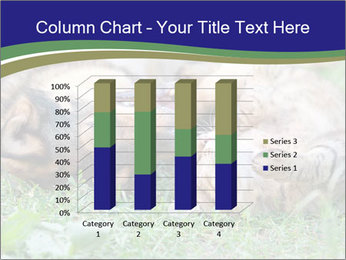0000077075 PowerPoint Templates - Slide 50