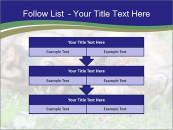 0000077075 PowerPoint Templates - Slide 60