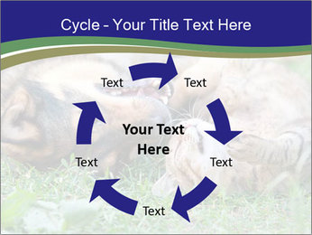 0000077075 PowerPoint Templates - Slide 62