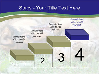 0000077075 PowerPoint Templates - Slide 64