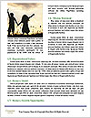 0000077075 Word Template - Page 4