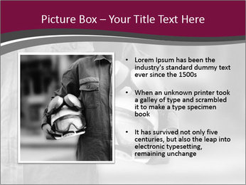 0000077076 PowerPoint Template - Slide 13