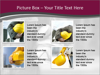 0000077076 PowerPoint Template - Slide 14