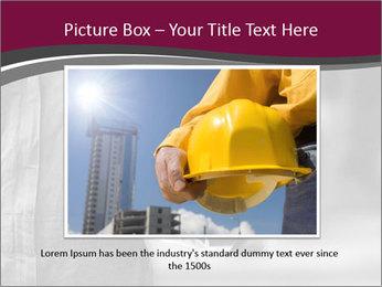 0000077076 PowerPoint Template - Slide 15