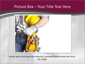 0000077076 PowerPoint Template - Slide 16