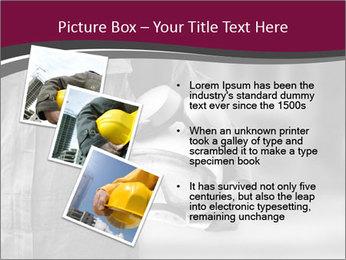 0000077076 PowerPoint Template - Slide 17