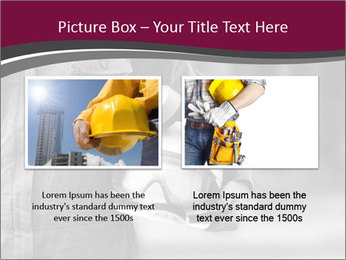 0000077076 PowerPoint Template - Slide 18