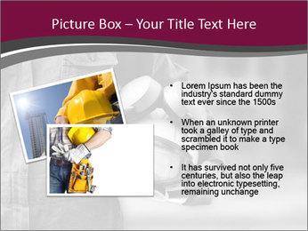 0000077076 PowerPoint Template - Slide 20