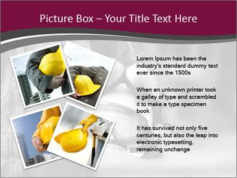 0000077076 PowerPoint Template - Slide 23