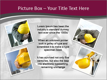 0000077076 PowerPoint Template - Slide 24