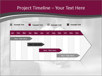 0000077076 PowerPoint Template - Slide 25