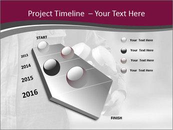 0000077076 PowerPoint Template - Slide 26
