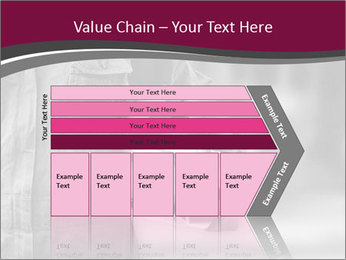 0000077076 PowerPoint Template - Slide 27