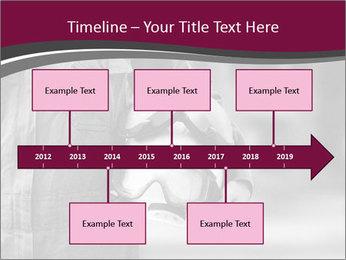 0000077076 PowerPoint Template - Slide 28