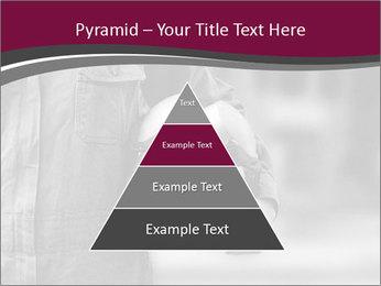 0000077076 PowerPoint Template - Slide 30
