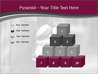 0000077076 PowerPoint Template - Slide 31