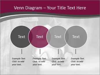 0000077076 PowerPoint Template - Slide 32