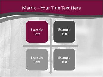 0000077076 PowerPoint Template - Slide 37
