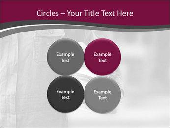0000077076 PowerPoint Template - Slide 38