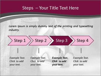 0000077076 PowerPoint Template - Slide 4
