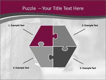 0000077076 PowerPoint Template - Slide 40
