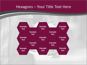 0000077076 PowerPoint Template - Slide 44