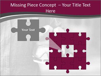 0000077076 PowerPoint Template - Slide 45