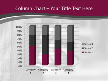 0000077076 PowerPoint Template - Slide 50