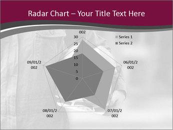 0000077076 PowerPoint Template - Slide 51