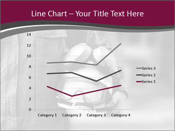 0000077076 PowerPoint Template - Slide 54