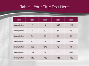 0000077076 PowerPoint Template - Slide 55