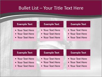 0000077076 PowerPoint Template - Slide 56
