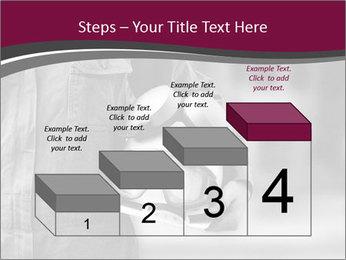 0000077076 PowerPoint Template - Slide 64