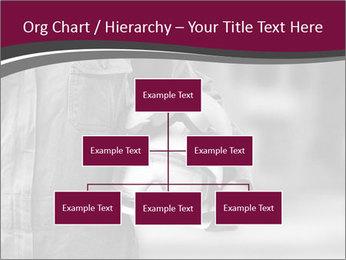 0000077076 PowerPoint Template - Slide 66
