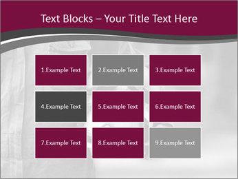 0000077076 PowerPoint Template - Slide 68