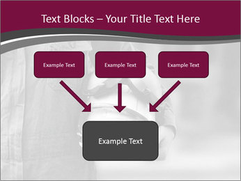 0000077076 PowerPoint Template - Slide 70