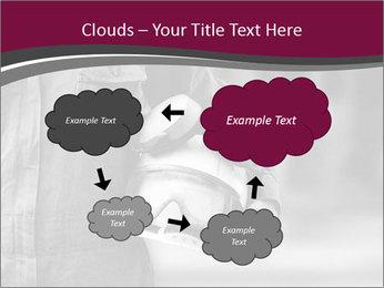 0000077076 PowerPoint Template - Slide 72