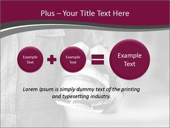 0000077076 PowerPoint Template - Slide 75