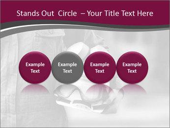 0000077076 PowerPoint Template - Slide 76