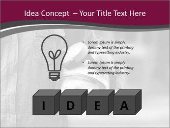 0000077076 PowerPoint Template - Slide 80