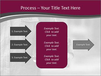 0000077076 PowerPoint Template - Slide 85