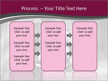 0000077076 PowerPoint Template - Slide 86