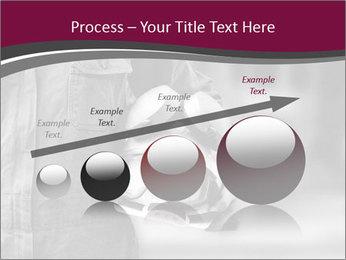 0000077076 PowerPoint Template - Slide 87